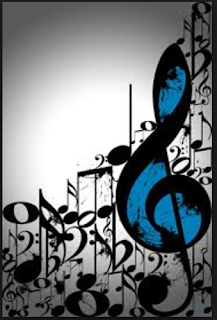 https://sites.google.com/a/ipsd.org/wagoner-music/home/Capture.PNG