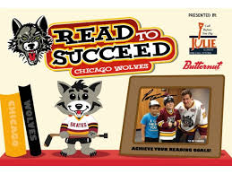 http://www.chicagowolves.com/wolves-tv/read-to-succeed/