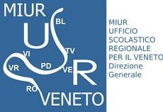 https://sites.google.com/a/ipssarmaffioli.it/rav2015/home/miur-esr-veneto_230_158.JPG?attredirects=0