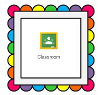https://sites.google.com/a/irisim1.tzafonet.org.il/englishgd/google-classroom