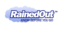 https://www.rainedout.net/team_page.php?a=40c8eabe09b3d7bd011e