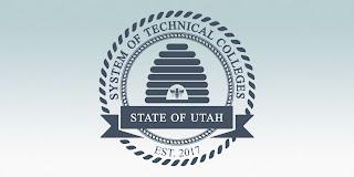 http://utech.edu/