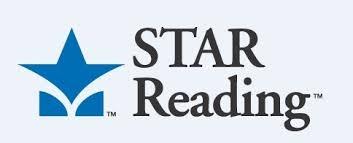 STAR Reading login