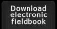 https://sites.google.com/a/irri.org/inger/met/e-fieldbooks