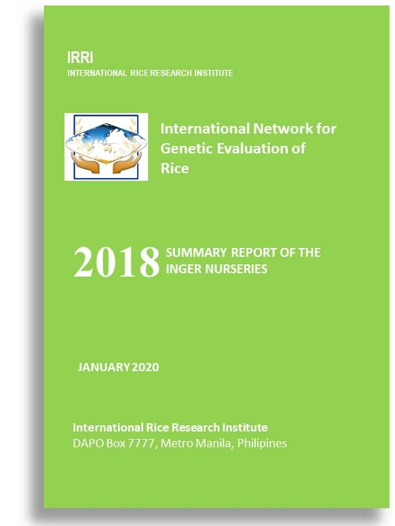 http://inger.irri.org/resources/annual-reports