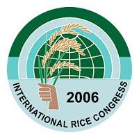 IRC2006