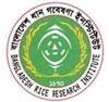 http://www.brri.gov.bd/