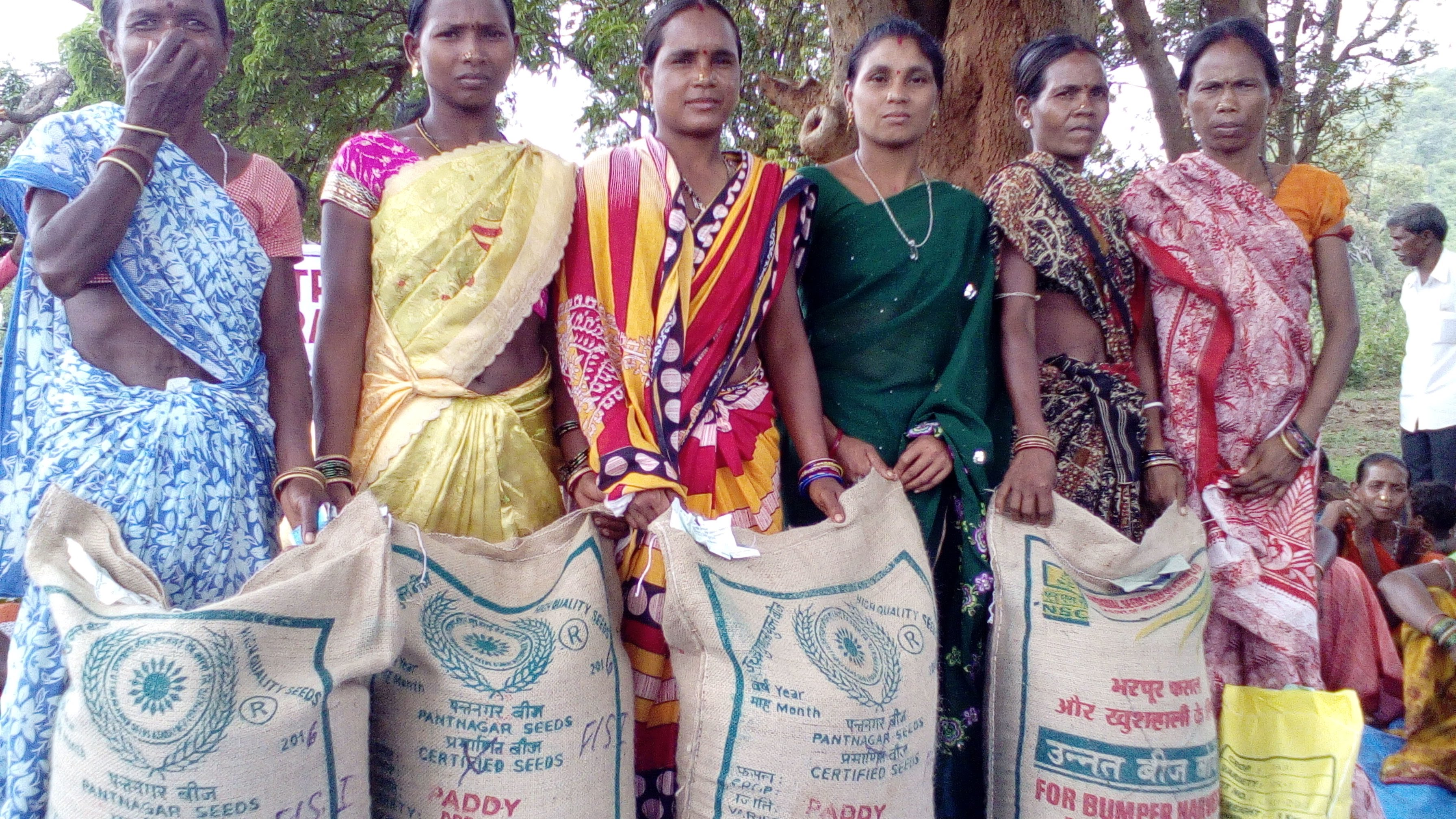 http://strasa.irri.org/resources/gender/womenricefarmersagentsofchangeineasternindia