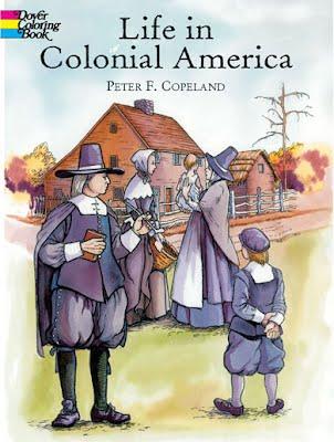 original-13-colonies-web-quest - Mr. Seebach\'s Web Page