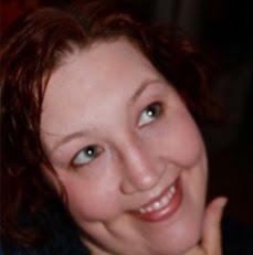 Christie Veitch