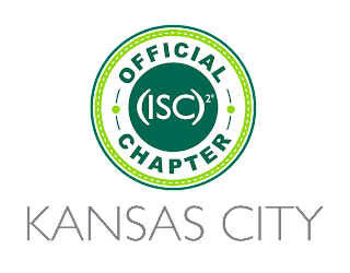Kansas City-Logo-Stacked