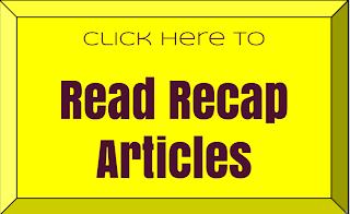 Articles (News)