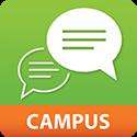 https://campus.district112.org/campus/portal/isd112.jsp