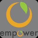 https://empower.district112.org/default.aspx?LOAD_PAGE=true