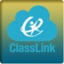 http://classlink.district112.org