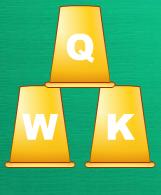 http://www.learninggamesforkids.com/keyboarding_games/keyboarding_games_cup_stacking.html