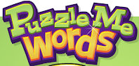http://www.readwritethink.org/files/resources/interactives/puzzlemewords/