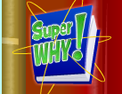 http://pbskids.org/superwhy/#game/rescue