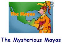 http://mayas.mrdonn.org/