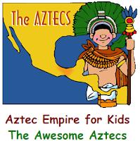 http://aztecs.mrdonn.org/