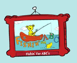 http://www.seussville.com/htmlgames/fishing.php