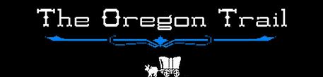 https://archive.org/details/msdos_Oregon_Trail_The_1990