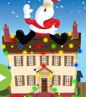 http://www.abcya.com/kindergarten_christmas_lights.htm