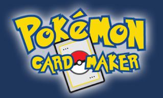 http://pokemoncardapp.com/