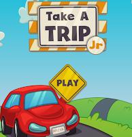 http://www.abcya.com/take_a_trip_jr.htm
