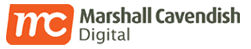 http://www.marshallcavendishdigital.com/error?goto=%2Fmcdigitalhome