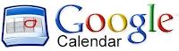 fms.isd181.org/calendar
