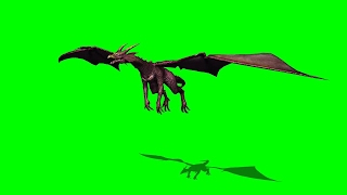 Green Screen Images - Library Lessons