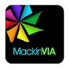 Mackinvia.com