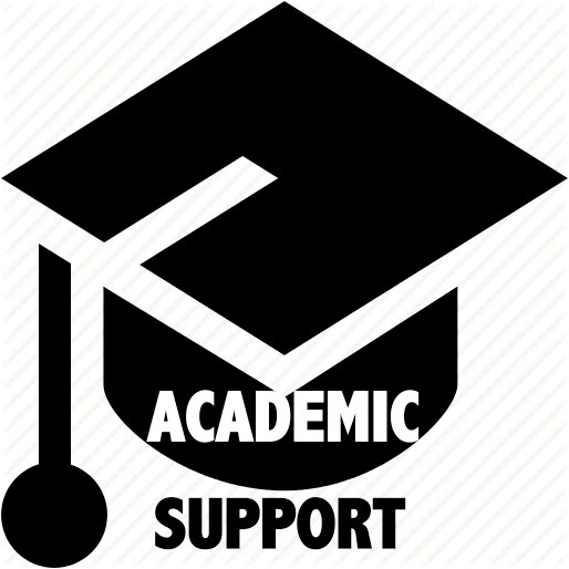 RAMP & Academic Support - 9thGradeHandbook