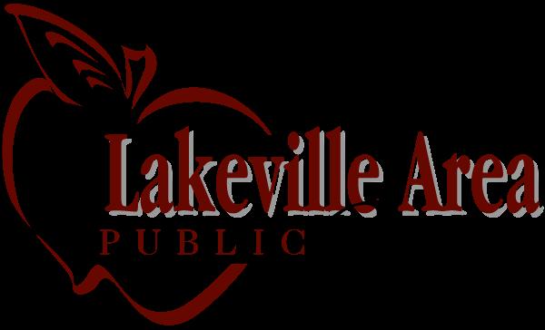 Lakeville Area Public Schools