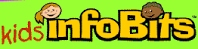 http://galenet.galegroup.com/servlet/KidsInfoBits;jsessionid=6742F17DF7A7887BFF550835E4BBE2D3?locID=mnksomerset