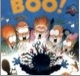 http://robertmunsch.com/book/boo