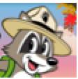http://nwf.org/Kids/Ranger-Rick/Animals.aspx