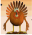 http://www.softschools.com/themes/thanksgiving/games/thanksgiving_addition_games/thanksgiving_addition_game.swf