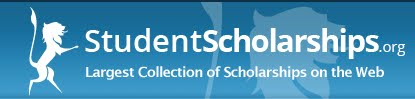 https://studentscholarships.org/2018scholarships.php#sthash.XyuFrx5o.ioPzWdMO.dpbs