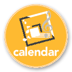 https://sites.google.com/a/isd47.org/sauk-rapids-rice-high-school-music/calendar