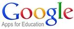 https://www.google.com/a/isd47.org/ServiceLogin?service=wise&passive=1209600&continue=https://drive.google.com/a/isd47.org/?tab%3Dco%26urp%3Dhttps://accounts.google.com/Logout?service%253Dwise%2526co%23&followup=https://drive.google.com/a/isd47.org/?tab%3Dco%26urp%3Dhttps://accounts.google.com/Logout?service%253Dwise%2526co&ltmpl=drive