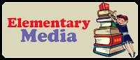 Elementary Media Center Link