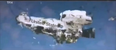 space shuttle columbia accident in 2003 - photo #25