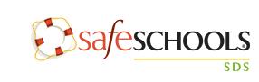 http://princeton-mn.safeschoolssds.com/