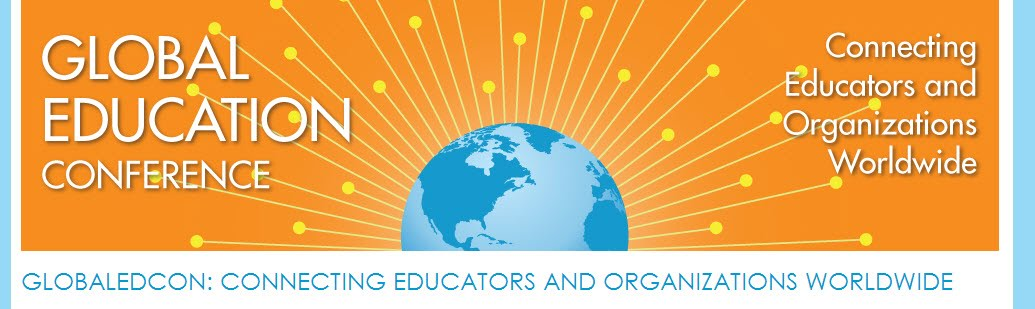 http://www.globaleducationconference.com/