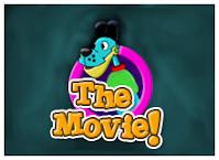 http://www.netsmartzkids.org/RoutersBirthdaySurprise/Movie