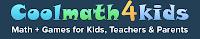 https://www.coolmath4kids.com/math-games/kindergarten