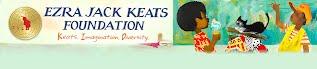 Ezra Jack Keats Games