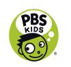 http://pbskids.org/superwhy/#/games
